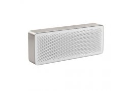 Bluetooth колонка портативная Xiaomi Mi Square Box Bluetooth Speaker 2