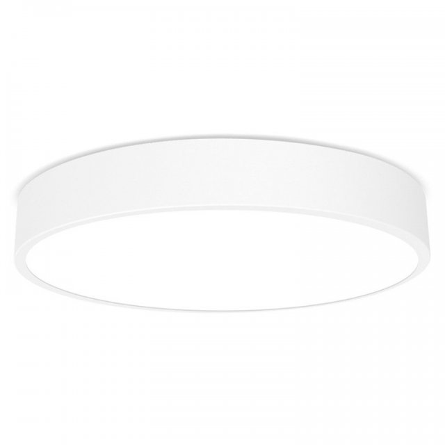 Светильник Xiaomi Yeelight LED Ceiling Lamp (YLXD01YL), LED, 28 Вт (320 mm)