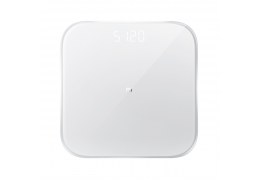 Умные весы Xiaomi Mi Smart Scale 2 XMTZC04HM (Global)