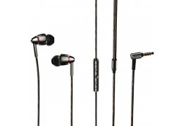 Наушники 1MORE Quad Driver In-Ear E1010