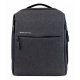 Рюкзак Xiaomi City Backpack 15.6 Dark Gray