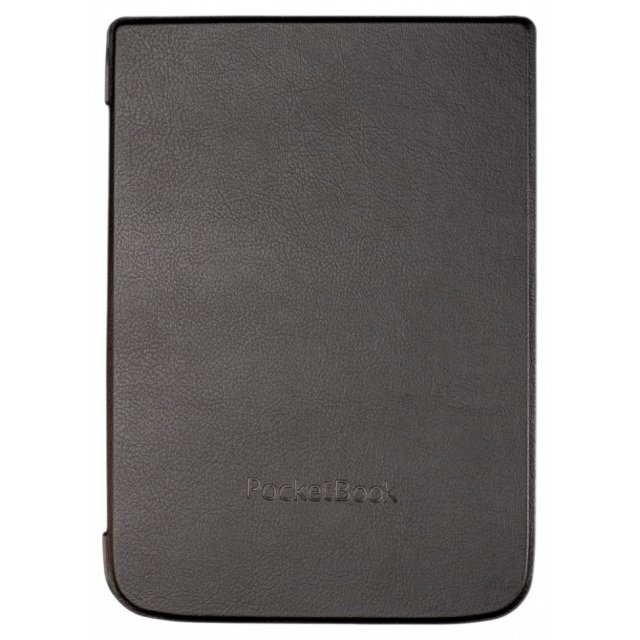 Обложка PocketBook 740 Original Shell Black (WPUC-740-S-BK)