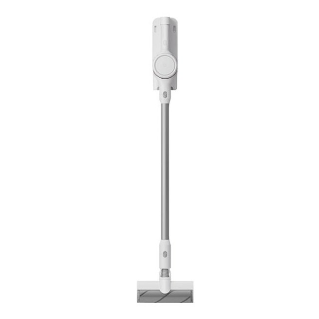 Беспроводной пылесос Xiaomi Mijia Handheld Wireless Vacuum Cleaner SCWXCQ01RR (ver. Russian)