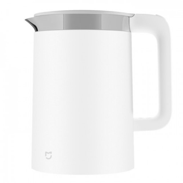 Умный Чайник Xiaomi Smart Kettle Bluetooth (International) (YM-K1501)
