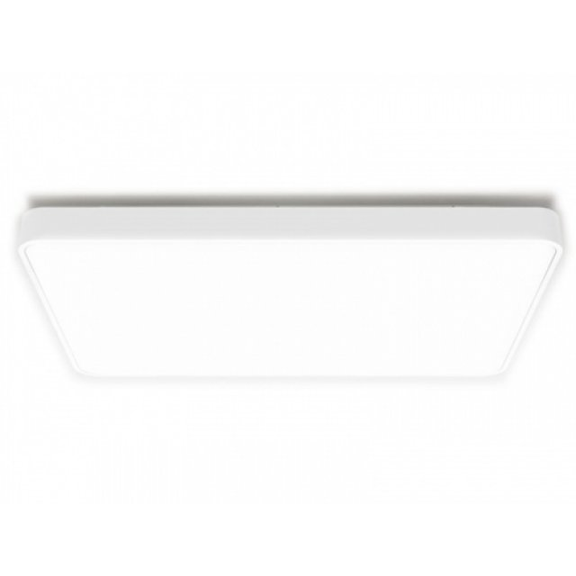 Xiaomi Yeelight LED Ceiling Lamp Pro (YLXD08YL), LED, 90 Вт