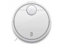 Робот-пылесос Xiaomi Mi Robot Vacuum Cleaner (Global ver.)