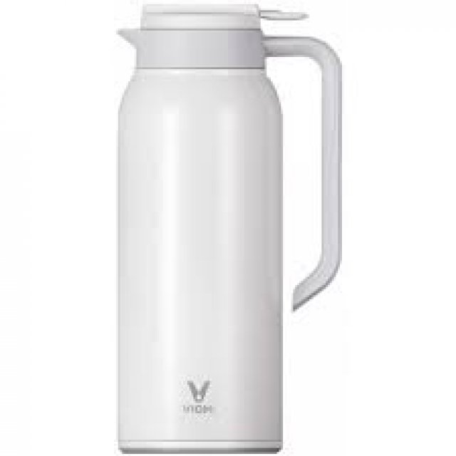 Термоc Xiaomi Viomi Steel  Vacuum  Bottle 1.5L